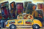 taxi-etsy-blog