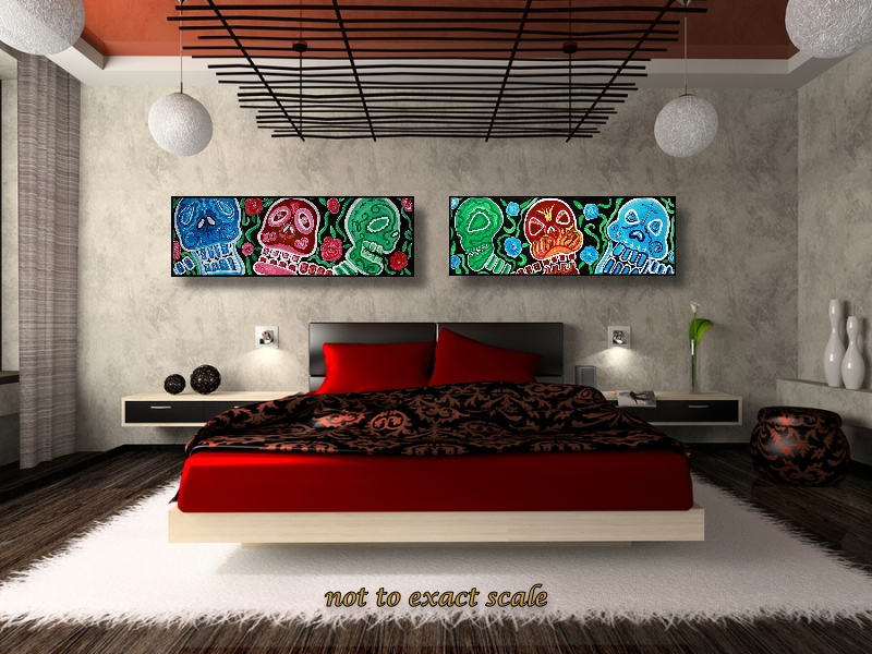 paintings for bedrooms. Buy  buy original paintings Heart of Art Blog