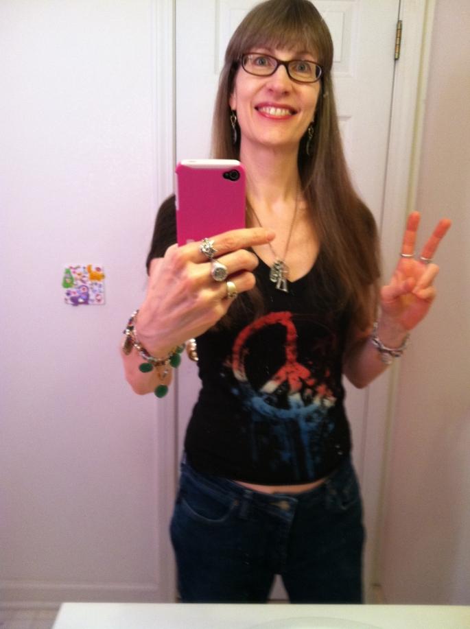 peace_sign_shirt_2
