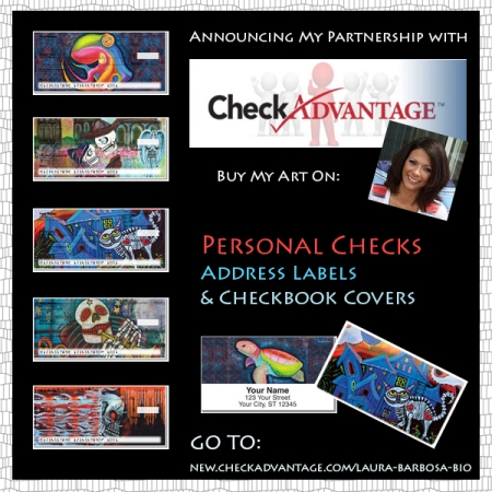 Check Advantage Ad