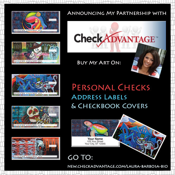 Check Advantage Ad