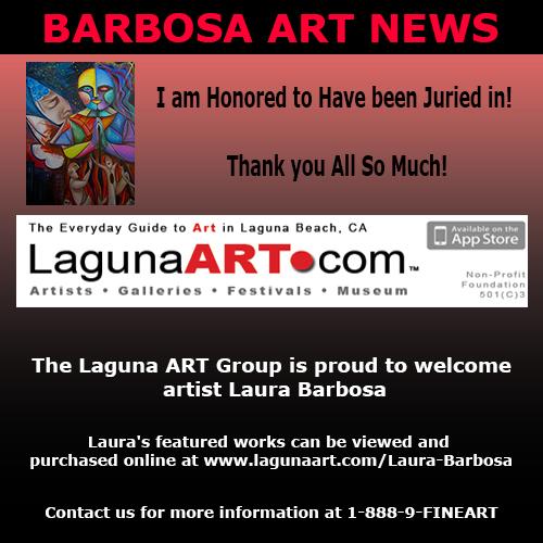 Laguna Art Group