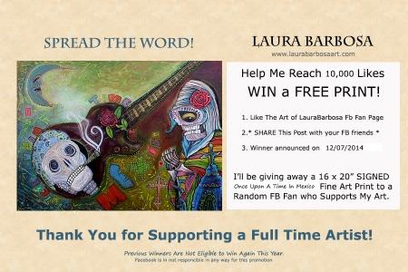 free print giveaway 2